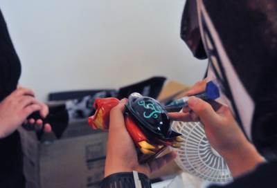sk-2012-sdcc-touma-blog