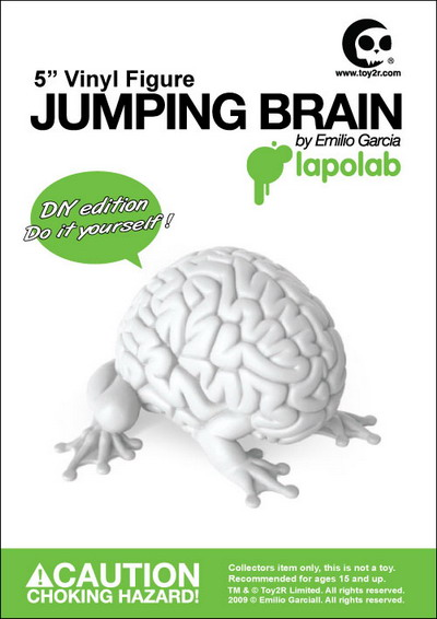 Sales_5_inch_Jumping_Brain_DIY