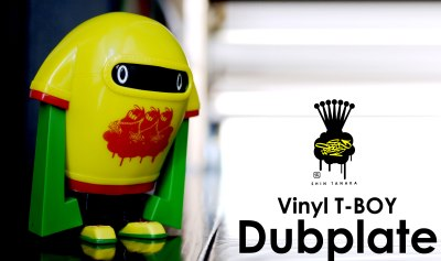 T-BOY_dubplate-blog