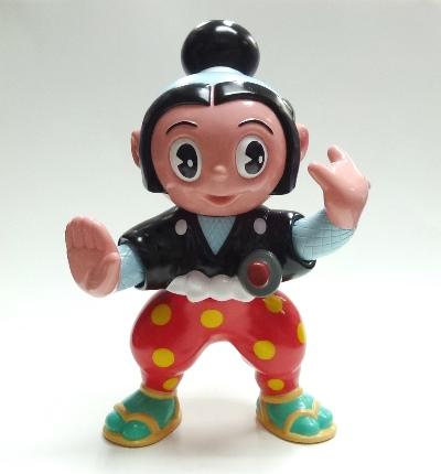 chibimaru1-1-blog