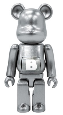 BEaRBRICK-SERIES30-blog3