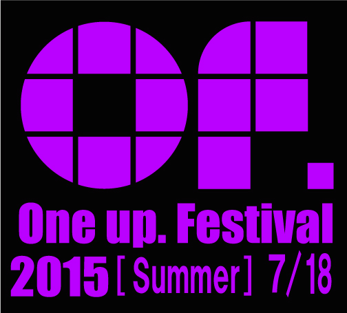 oneupfes-2015s-logo-blog1