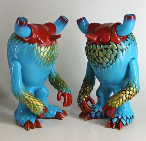 kj-musyu-blue-reblog