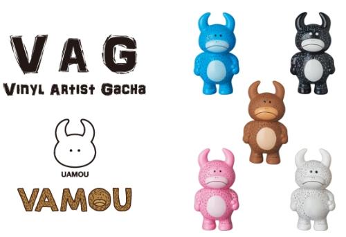 vag3-max-uamou-blog