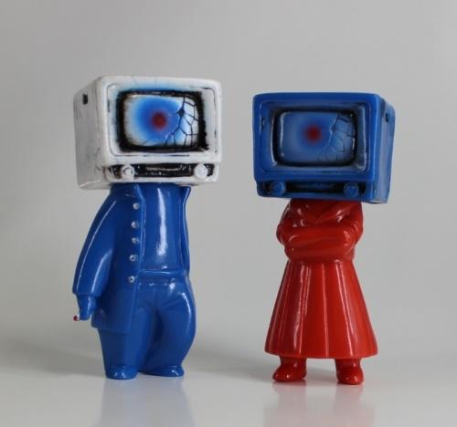 yg-target-blue-1-blog