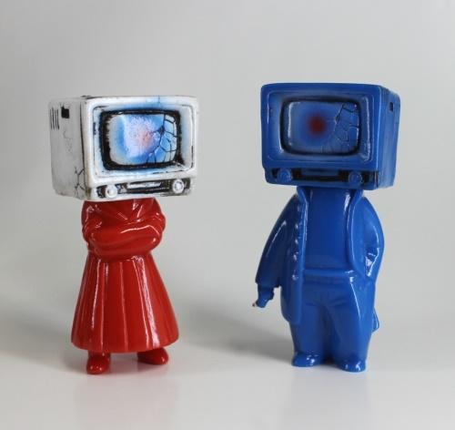 yg-target-blue-2-blog