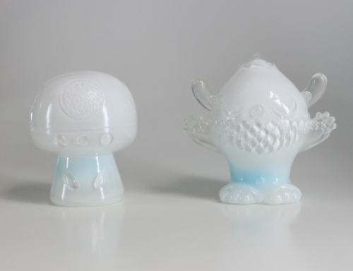 ice-mini2pcs-BLOG.jpg