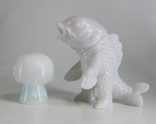 icepic-BLOG.JPG