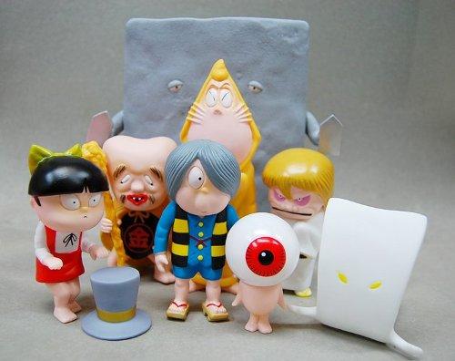 sunga-mizuki-family.jpg