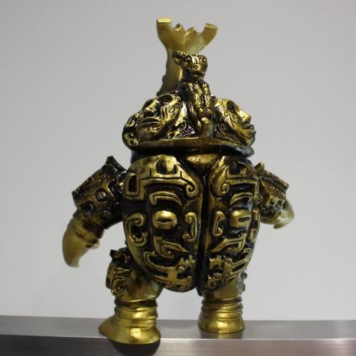 go-gold-3.JPG
