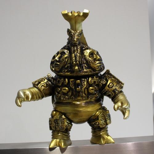 go-gold-4.JPG