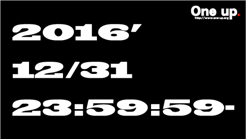 2016-1231-blog.jpg