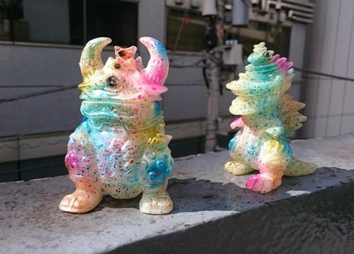 gum-nakao2pcs-1.JPG