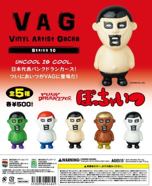 VAG10-pocha.jpg
