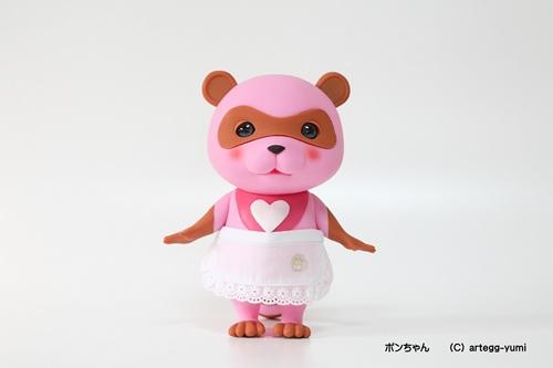 01artegg-yumiポンちゃん.jpg