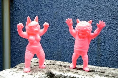 pico-res-pink-blog.jpg