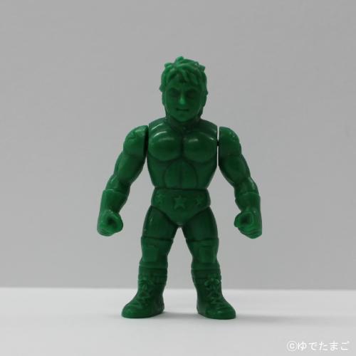 m-terry-mold-1.jpg