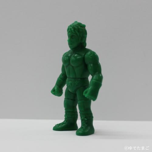 m-terry-mold-2.jpg