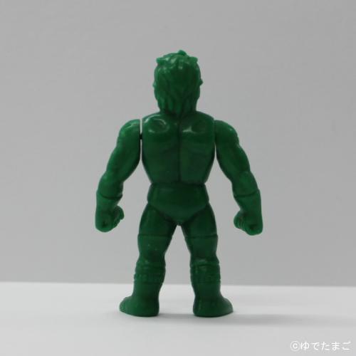 m-terry-mold-3.jpg