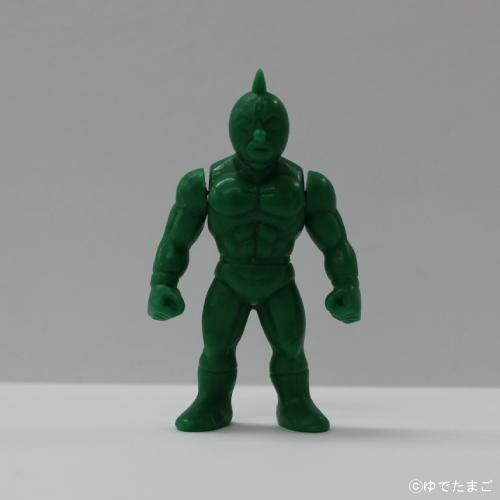 m-kin-mold-1.jpg