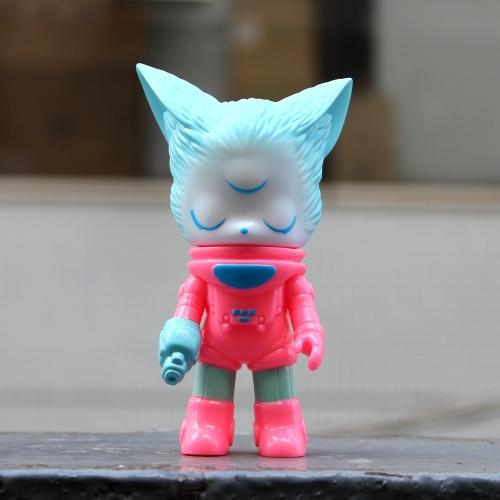 pg-fox-pink-1.JPG