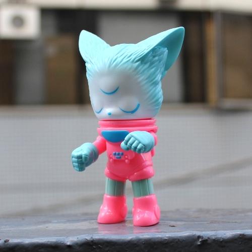 pg-fox-pink-2.JPG