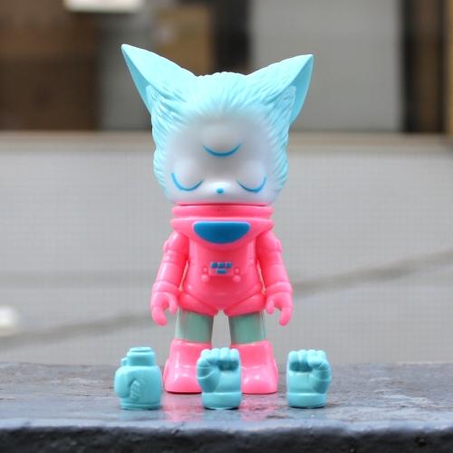 pg-fox-pink-3.JPG