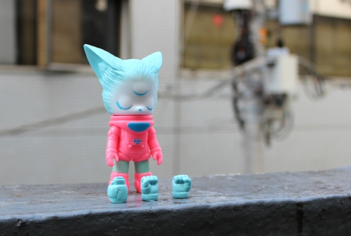 pg-fox-pink-4.JPG