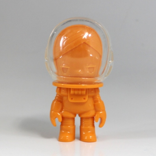 ppgarura-orange.JPG