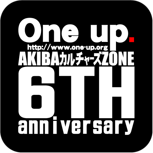 oneup-akiba6th-logo.jpg