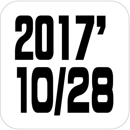 oneup-akiba6th-logo-day.jpg