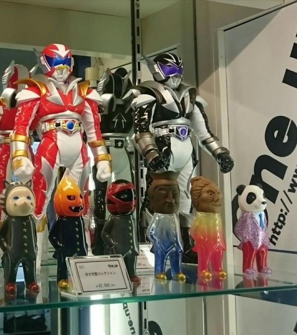 asahi2017-10-2.jpg