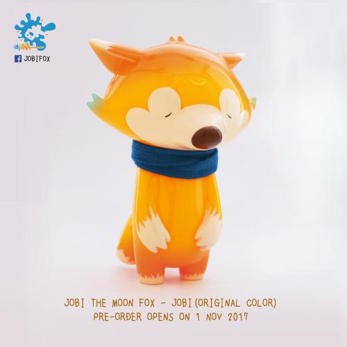 jobimoon-1.jpg