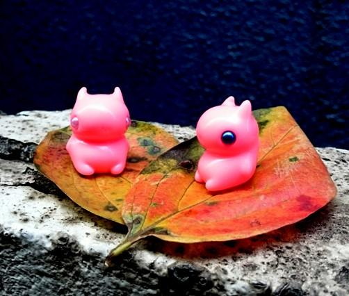 eimi-pink.jpg