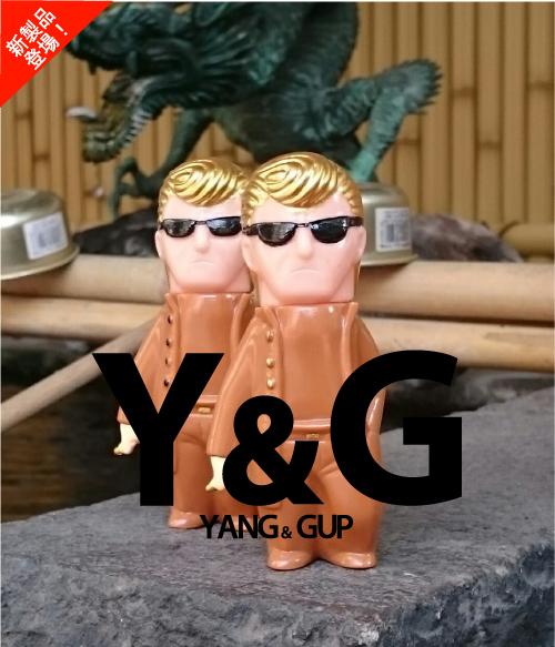 yg-2018-0402.jpg