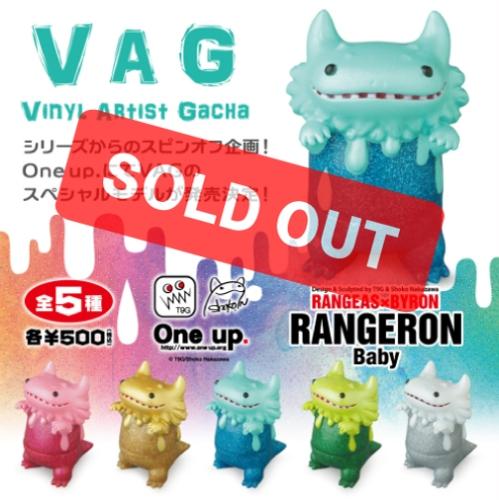 vag-ranjiron-sp-soldout.jpg