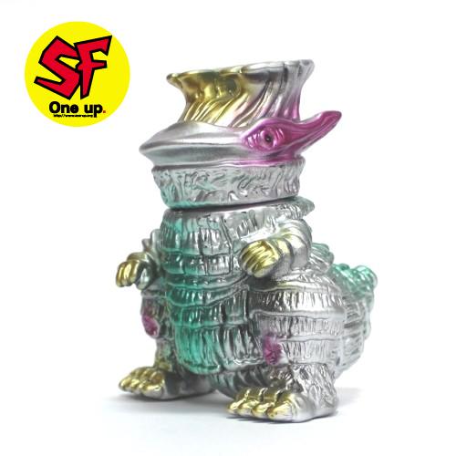 sf-2018-0429-gevi2-2-l.jpg