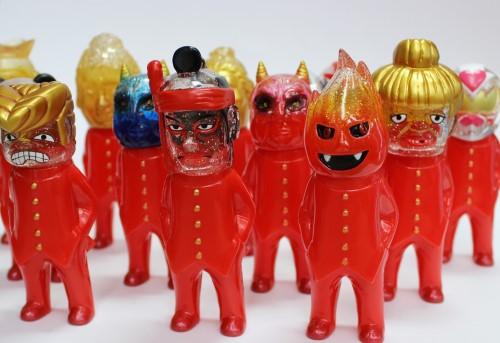 kisai-0705-red.JPG