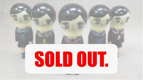 pnd2018-8-sung-soldout.jpg