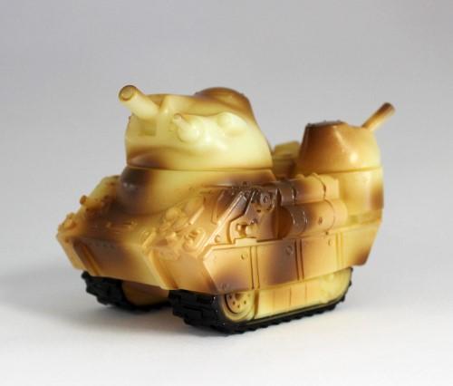 max-tank2-1.JPG