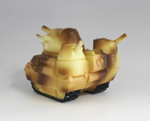 max-tank2-2.JPG