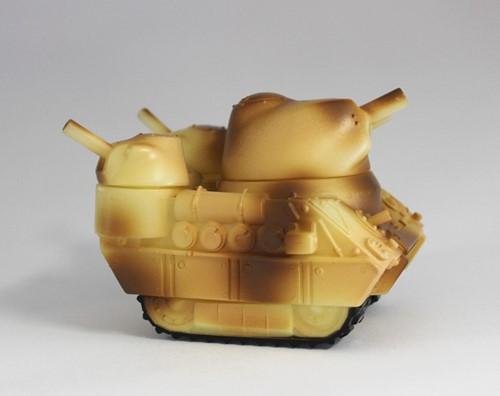 max-tank2-4.JPG