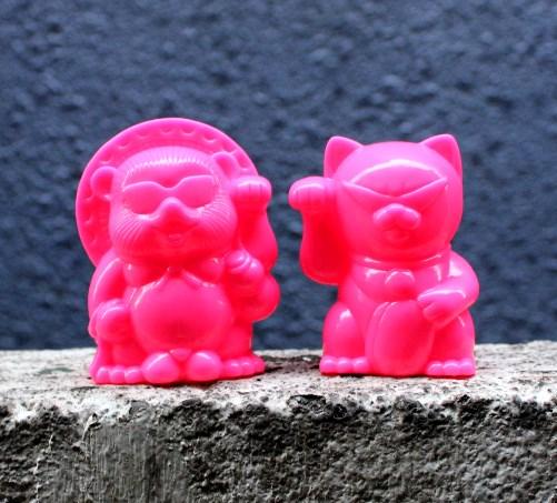 sf20180923-maneki-pink.jpg