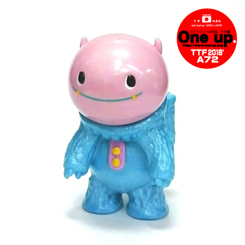 ttf-chikuwan-blue-blog.jpg