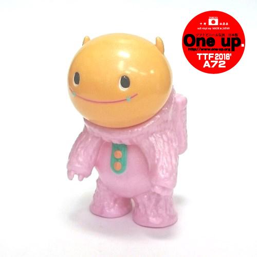 ttf-chikuwan-pink-blog.jpg