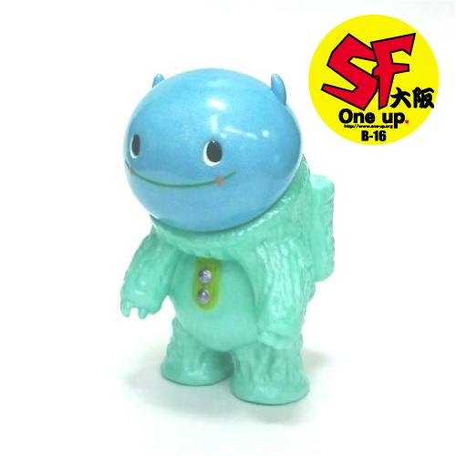 sf-ooska2018-chiku-blue.jpg