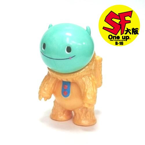 sf-ooska2018-chiku-green.jpg