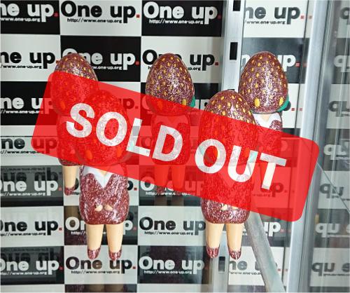 PND-2018-sung-sold.jpg