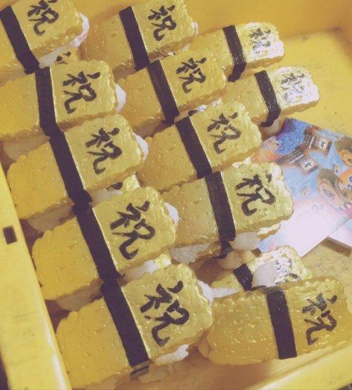 susira-tamago-syuku-3-blog.jpg