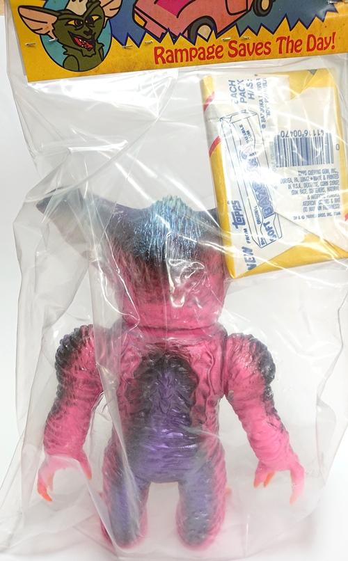 rp-gremx-pink-2.JPG